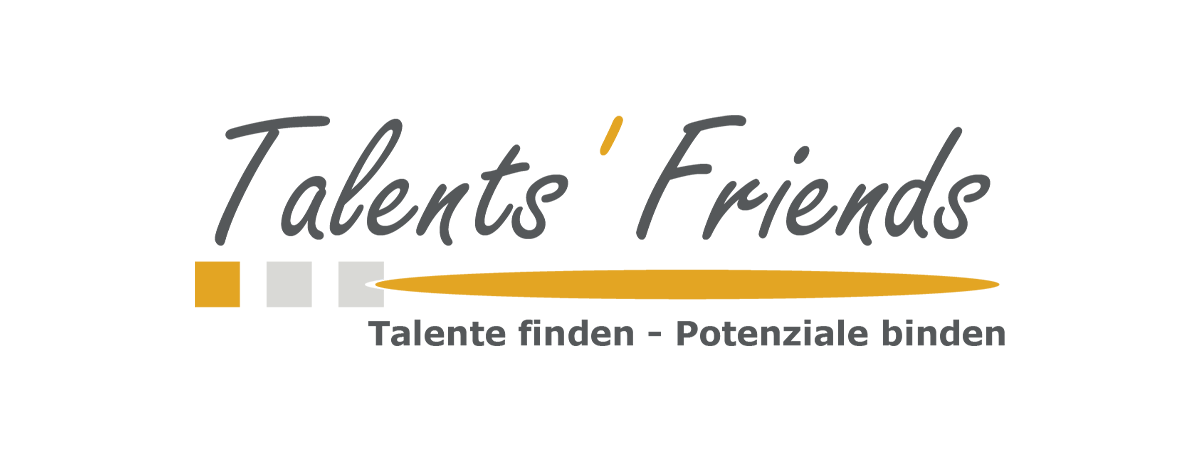 Talents' Friends GmbH