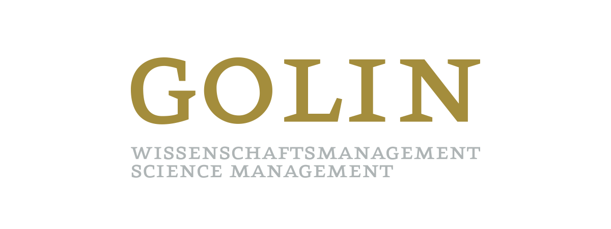 GOLIN Science Management