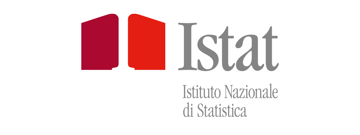 Italian National Statistical Institute