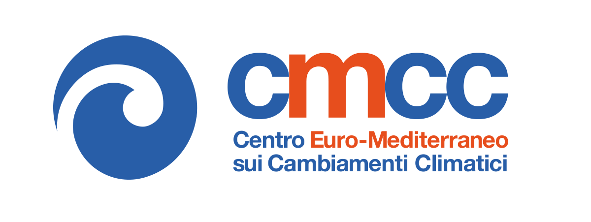 Euro-Mediterranean Center on Climate Change (CMCC)