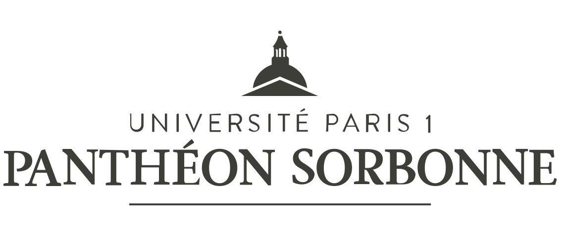 Université 