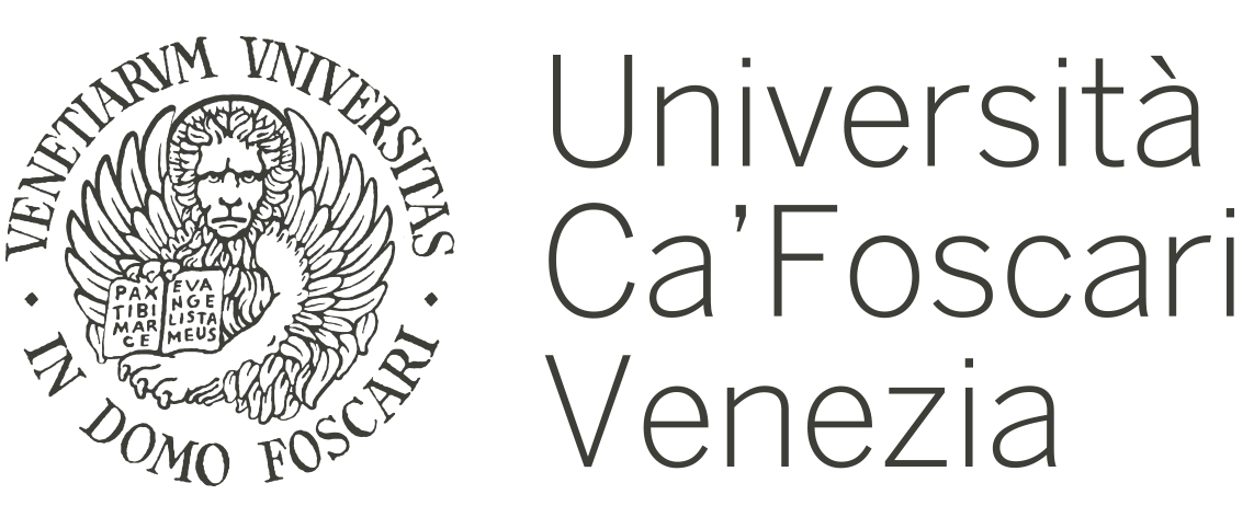 Università 